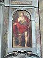 Cappella boni, il battista di vincenzo meucci 0.JPG