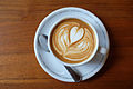 Cappuccino (birds eye).jpg