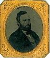 Captain William McMicken, ca 1860s (PORTRAITS 789).jpg