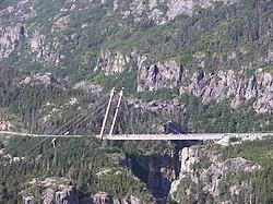 Captain William Moore Bridge, Alaska 2.jpg