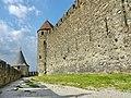 Carcassonne - panoramio (28).jpg