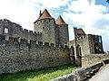 Carcassonne - panoramio (9).jpg