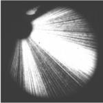 Carcinotron jamming a pulse radar unit.png