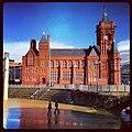 Cardiff Bay - panoramio (7).jpg