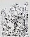 Carl August Ehrensvärd x JT Sergel.jpg