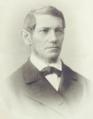 Carl Ferdinand von Arlt.png