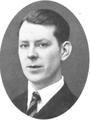 Carl Gosta Kjellin.png