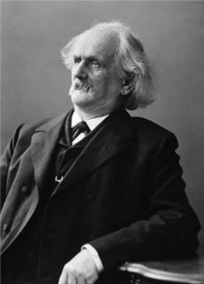 Carl Neumann Prussian mathematician