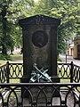 Carl Gustaf af Leopold gravsten.jpg