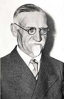 Carl Winberg