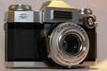 Carl Zeiss Ikon with Tessar 50mm f2.8.tiff
