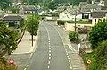 Carlingford village - geograph.org.uk - 820434.jpg