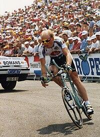 Carlo BOMANS..jpg