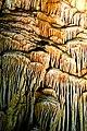 Carlsbad Caverns1.jpg