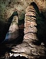Carlsbad Caverns Years in the Making.jpg