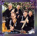 Carmel quintet-1448228956.jpg