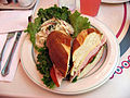Carnation Cafe-sandwich01.jpg
