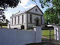 Carndonagh Presbyterian Church - geograph.org.uk - 1359711.jpg
