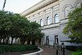 Carnegie Institute of Pittsburgh.jpg