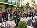 Carnivalmonthey (27).jpg