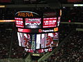 Carolina Hurricanes vs. New Jersey Devils - March 9, 2013 (8553514970).jpg