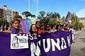 Carolina Tarre 001-marcha Ni una menos Santa Fe 2018.jpg