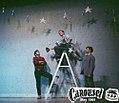 Carousel 2 (7018395693).jpg