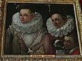 Carracci - Ritratto dei quattro fratelli Monaldini, Hopetoun House (2).jpg
