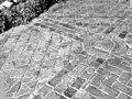 Carrelage, ensemble - Villeloin-Coulangé - Médiathèque de l'architecture et du patrimoine - APMH00011310.jpg