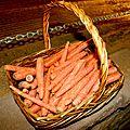 Carrots in a basket.jpg