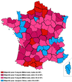 Carte-presidentielle-France-2.tour-pourcentage-1988.png