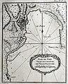 Carte Villefranche 1764.JPG