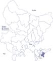 Carte de la 1e circonscription des Alpes-maritimes.PNG