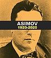 Cartell Viquiprojecte Centenari d'Isaac Asimov.jpg