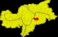 Cartina Comune BZ Funes.png