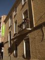 Casa Antoni Pous, c. del Passeig (II).jpg