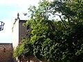 Casa Artigas P1490402.jpg