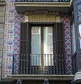Casa Dolors Calm - balcó.jpg