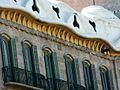 Casa Montserrat 03.JPG