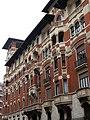 Casa Venegoni 1.jpg