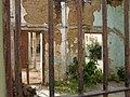 Casa antigua - panoramio.jpg