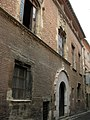 Casa de Bernat Xanxo, c. Mà de Ferro.jpg