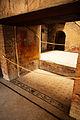 Casa del bel cortile (Herculaneum) 02.jpg