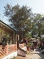 Casa en la Bajada de los Baños, Barranco.jpg