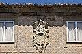 Casa onde nasceu Manasses Ferreira de Lacerda Botelho - Sabrosa - Portugal (9412867942).jpg