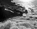 Cascade River Mouth (797334301).jpg