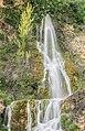 Cascade de la Roque 13.jpg
