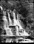 Cascades, Katoomba Falls (4903259629).jpg