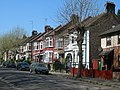 Casimir Road, E5 - geograph.org.uk - 403552.jpg