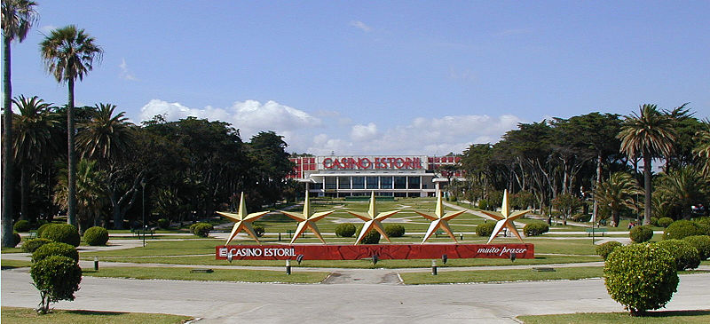 Casino Estoril.jpg